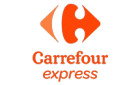 Logo_carrefour_express