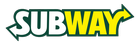 Subway_new_logo
