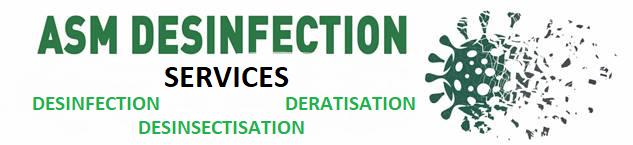 Entreprise de désinfection - ASM désinfection intervient comme entreprise de désinfection, entreprise de désinsectisation, entreprise de dératisation, des locaux contre virus et coronavirus. Nous proposons des produits de désinfection coronavirus locaux. Notre entreprise est expert dans la désinfection des locaux en ile de france et paris.